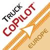 CoPilot Truck