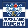 Auckland Rugby Football Union