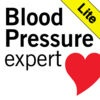 Blood Pressure Expert HD Lite