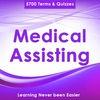 Medical Assisting Exam Review