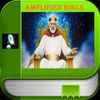 Amplified Bible Version