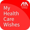 My Health Care Wishes Pro