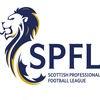 Scottish Premiership 2015