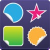 SnapStick Pro Free