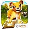 Safari Tales