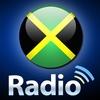 Radio Jamaica Live
