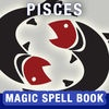 Pisces Spell Book