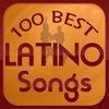 100 Best Latino Songs