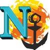 Guide of Nerja