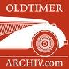 Oldtimer Archiv