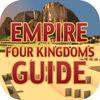 Guide for Empire Four Kingdoms