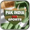 Pak India HD Sports