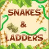 MSP Snakes and Ladders Exam Prep Game