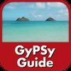 Oahu Full Island GPS Driving Tour