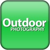 Outdoor Photography