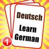 500 Most Useful German Verbs