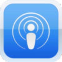 Podcaster HD