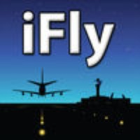 iFly Airport Guide HD