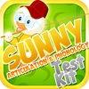 Sunny Articulation Phonology Test Kit