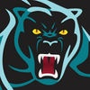 Panthers Complete League Coach
