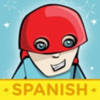 Super Stretch Yoga Spanish HD