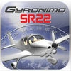 Cirrus SR22