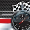 Racing Lap Timer HD