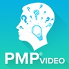 Instant PMP® Video Prep Course and Practice Exams