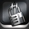 Password Manager Free
