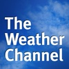 The Weather Channel® Max