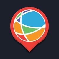 Earth Maps: GPS, Directions, Places, Street View, Latitude & Longitude Coordinates