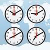 News Clocks Lite