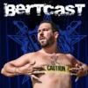 Bertcast with Bert Kreischer
