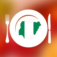 Download nigerian food recipes for ios downloadappsfor nigerian food recipes forumfinder Gallery
