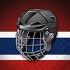 Montreal Hockey Live