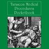 Tarascon Medical Procedures