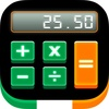 Irish Salary Calculator