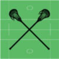 Lacrosse ClipPad