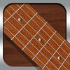 Guitar Neck for iPhone