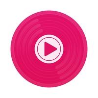 BombTube for YouTube