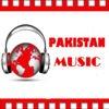 Pakistani Songs