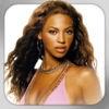 Beyoncé Booth
