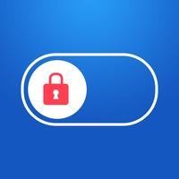 Smart Safe Pro
