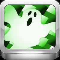 Ghost Hunter M2