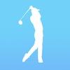 50 Great Golf Drills