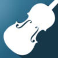 Precision Violin Tuner
