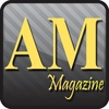 App Marketing Magazine