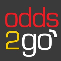 Odds2Go Sports Betting App