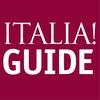 Italia Guide