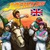 Jockey Rush Horse Racing UK